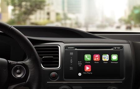 Qué radio con CarPlay comprar (2018): autorradios compatibles a la venta en España