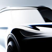Ya han cazado en China al primer SUV 100% eléctrico de smart: lo que esperamos de este pequeño todocamino