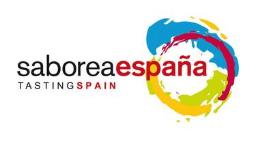 Saborea España: qué es, para qué sirve y quién lo financia