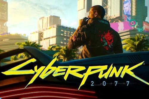 Todo lo que sabemos sobre 'Cyberpunk 2077', el juego que promete convertirse en la estrella del E3 2019