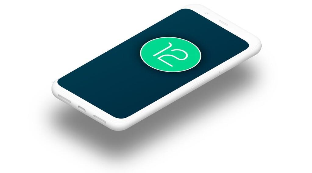 Android doce tiene la solución contra el brillo cegador de la monitor cuando se usa de noche