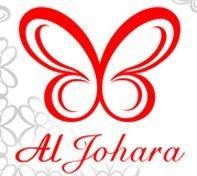 Al johara