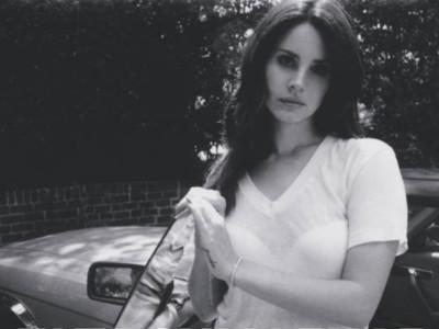 'West Coast', de Lana Del Rey, ya tiene vídeo. Acertaste: vamos a California