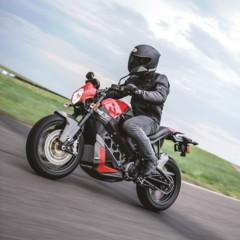 Foto 22 de 34 de la galería victory-empulse-tt en Motorpasion Moto