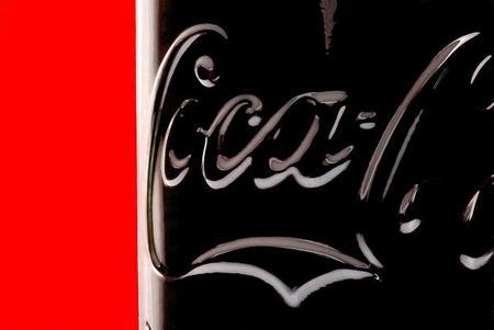 Coca-Cola España ahora es Coca-Cola Journey