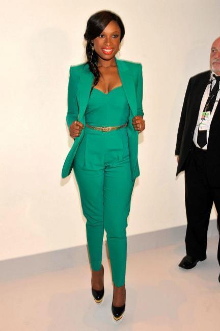NY Fashion Week