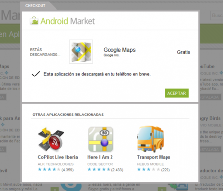 androidmarketweb3.png