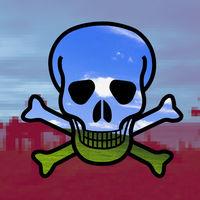 Ahora sí, descanse en paz: Microsoft acaba con la última versión de Windows XP que aún recibía soporte