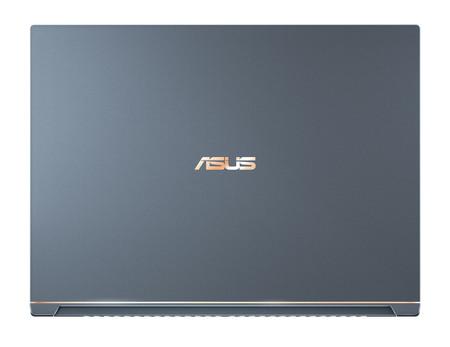 Asus 02