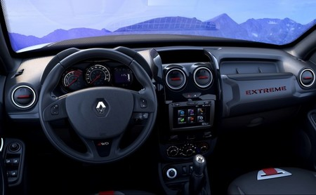 Renault Duster Extreme Concept 827x510 61478772221