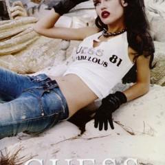 Foto 20 de 25 de la galería bianca-balti-pura-sensualidad en Trendencias