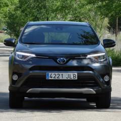Foto 11 de 25 de la galería prueba-toyota-rav4-hybrid-exteriores-coche en Motorpasión