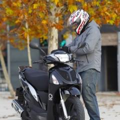 Foto 15 de 53 de la galería mx-motor-c5-125-primer-scooter-de-rueda-alta-de-la-marca-espanola en Motorpasion Moto
