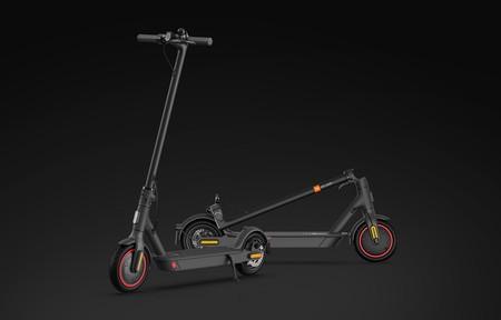 Los nuevos Xiaomi Mi Electric Scooter Essential, 1S, y Pro 2 llegan a España: éstos son sus precios y disponibilidad oficiales