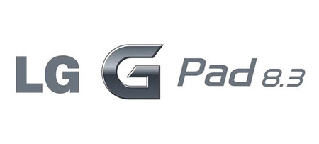 LG G Pad 8.3, será el nuevo tablet de la firma surcoreana