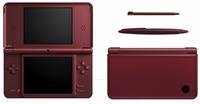 La DSi XL saldrá el 5 de marzo en Europa