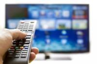 Vulnerabilidades de seguridad en SmartTVs y las consecuencias en tu privacidad