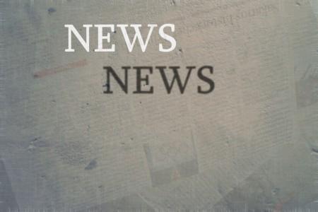 News 1546706 1920