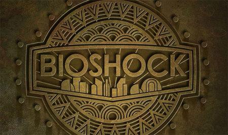 'BioShock' para PS3: así de raro es su anuncio japonés