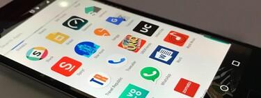 Microsoft, Airbnb y Spotify, entre otras, crean la Mobile Native Foundation para promover el desarrollo de aplicaciones móviles basadas en código abierto