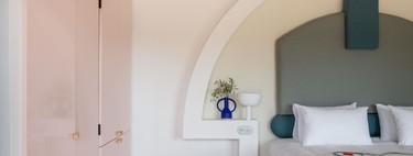 Menorca Experimental: un hotel de diseño muy instagrameable