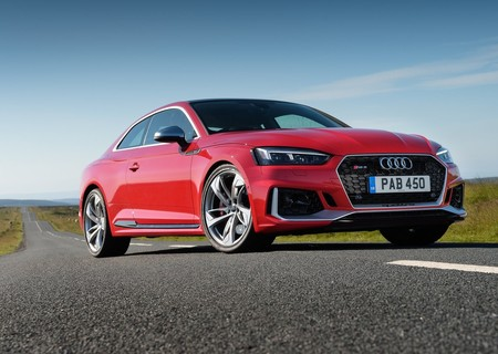 Audi Rs5 Coupe 2018 1600 03