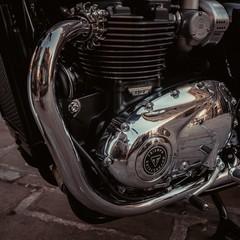 Foto 25 de 26 de la galería triumph-bonneville-t120-ace-y-diamond-edition-2019 en Motorpasion Moto