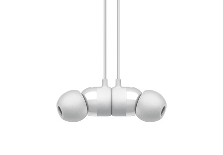 Apple ha lanzado nuevos auriculares urBeats3, también nuevos colores para los BeatsX