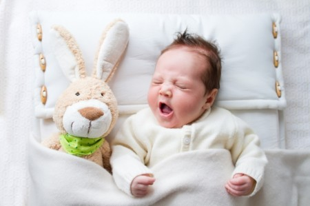 ¿Qué recomendáis: moisés, cuna colecho o cuna para el bebé? La pregunta de la semana