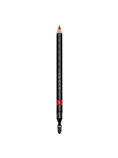 gucci-sleek-contouring-lip-pencil-in-iconic-red.png