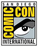 Comic-Con 2011: Las series que estarán en San Diego