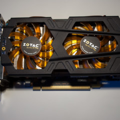 zotac-geforce-gtx-660