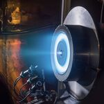 Psyche de la NASA no es una nave cualquiera, utilizará propulsión eléctrica para viajar al Cinturón de Asteroides.