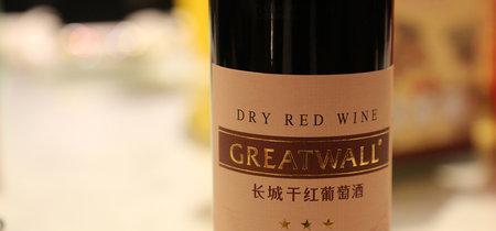 El sorprendente boom del vino chino: así están conquistando sus productores el mercado global