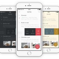 Bear 1.5 ya está disponible: etiquetas personalizadas, mejor gestión de notas, nuevos temas y mucho más