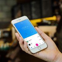 Llega la compra-venta de criptomonedas a Revolut: bitcoins sin salir de la app del banco