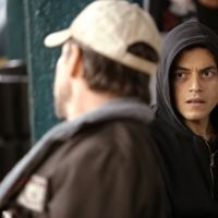 Rami Malek acompañará a Charlie Hunnam en el remake de 'Papillon'
