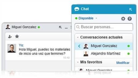 Comunicacion interna de empresa-1
