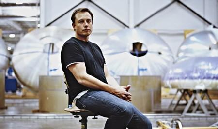 No tan rápido, Elon Musk: Tesla todavía no tiene ganada la carrera por el coche autónomo