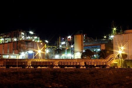 150 millones de euros en avales para las pymes gallegas