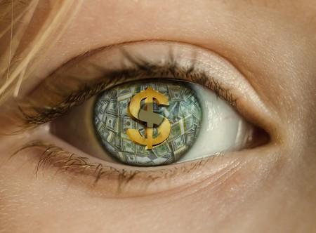 Las Hipotecas Al 0 De Interes Y A Tipo Fijo Por 20 Anos Llegan A Europa Es Oro Todo Lo Que Reluce 2