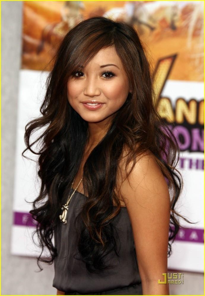 Foto de Estreno en cines de Hannah Montana (7/12)