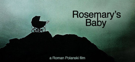 NBC adaptará la novela 'Rosemary's Baby' a miniserie