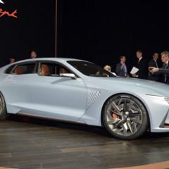 Foto 9 de 10 de la galería genesis-concept-new-york-1 en Motorpasión