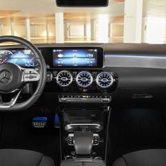 Foto 17 de 58 de la galería mercedes-benz-clase-a-sedan en Motorpasión