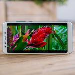 Xiaomi Mi A3 y Mi A3 Lite: los smartphones con Android One más esperados darían, por fin, un salto considerable en potencia