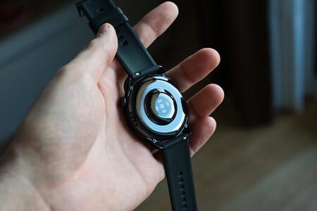 Huawei Watch 3 22