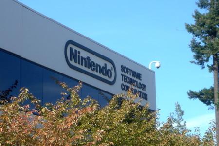 Nintendo está investigando la realidad virtual, pero ahora sus esfuerzos están en NX