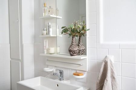 Athena Calderone Bathroom Remodelista 4