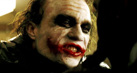 'El Caballero Oscuro' ('The Dark Knight'), más trailers, más escenas nuevas, menos para el estreno del año